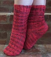 Black_and_red_all_over_sock_2_small_best_fit