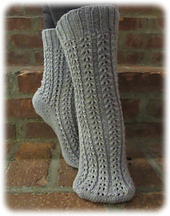 Cascade_sock_1b_small_best_fit