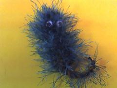 Hairy_monster_finger_puppet_small