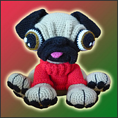 Barry_pug1_small_best_fit