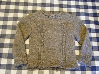 Gray_smocked_alpaca_sweater_back_small2