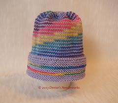 _10_purple_multi_hat_wmweb_small