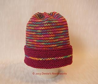 _11_maroon_multi_hat_small2