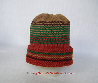 _18_tan__green__brown__orange_hat_small2