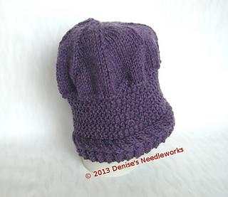 _30_purple_aran_hat_small2