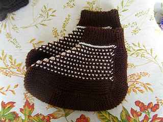 Rosie_slippers_small2