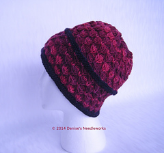 Raspberries_hat_small