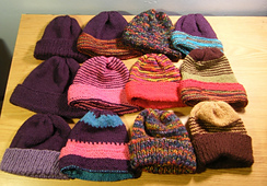 Baby_hats_for_a4a__1-12_small_best_fit