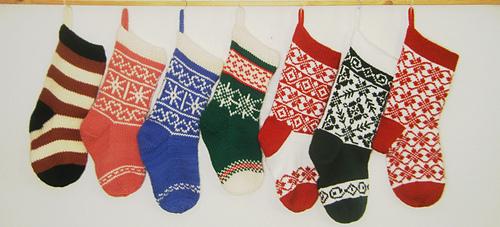 Stocking_row_med_medium