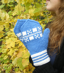 Latvian_mittens_1000_small