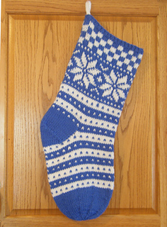 Fana_christmas_stocking_small2
