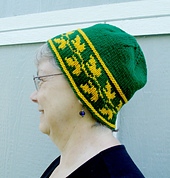Leaf_hat_1_x_600_small_best_fit