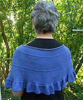 Blue_capelet_back_1_x_600_small_best_fit