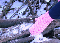 Strawberry_fluff_mittens_log_1000_small