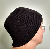 Cashmere_cozy_hat_finished_small_best_fit