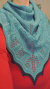 Kind_of_blue_shawl_finished_small_best_fit