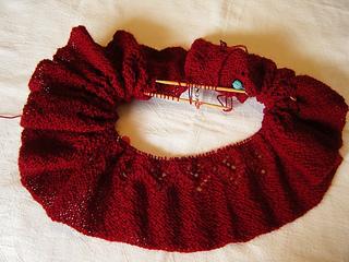 Red_torshavn_shawl_small2