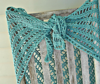 Lydia_shawl-caron_spa_aqua-mamaslilmonkeys_small2