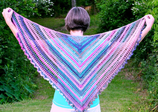Supernova_lydia_shawl_2_041912_small2