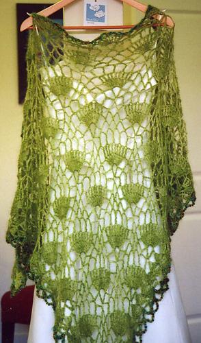 Green_belle_of_the_ball_3_medium