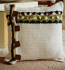 Every_which_way_pillow_16_small
