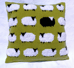 Sheep_with_white_borders_small