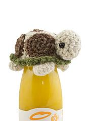 Crochet-tortoise01_small