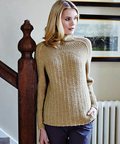Db_free_cable___rib_sweater-1_small_best_fit