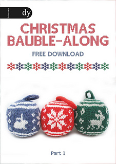 Christmasbaubles-freedownload-reducedfilesize-cover_page_1_small2