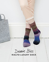 Db081_ft_socks_small_best_fit