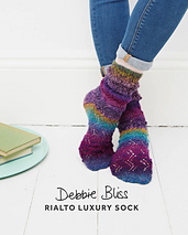 Db079_bobble_lace_socks_small_best_fit