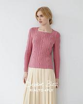 Db077_leaf_stitch_sweater_small_best_fit