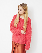 Db038_checkerboard_sweater-1_small_best_fit