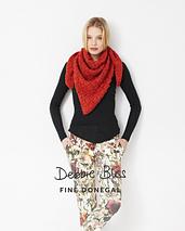 Db024_triangular_shawl_small_best_fit