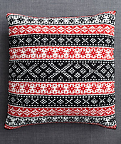 Db031_scandinavian_cushions-3_small_best_fit