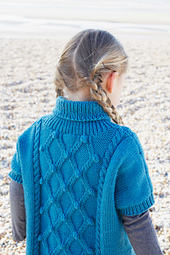 Debbiebliss-falklandaran-bobble_cabletunic_small_best_fit