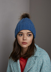 Cablebobblehat2_006_small_best_fit