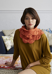 Leafcowl_036_small_best_fit