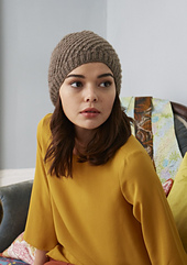 Beaniehat2_005_small_best_fit