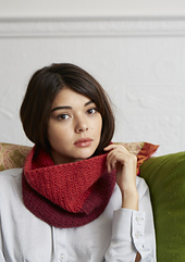 2colourcowl_030_small_best_fit