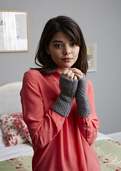 Greywristwarmers_007_small_best_fit