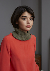 Greenneckcowl_202_small_best_fit