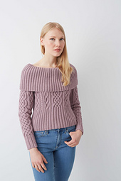 Db053-lilac-cable-sweater_010_small_best_fit