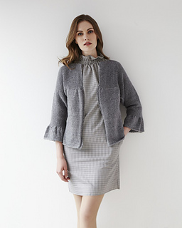 Db107-bell-sleeved-cardigan-1_small2