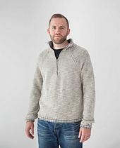 Db109-zipped-collar-sweater-v2-1_small_best_fit
