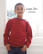 Db115-striped-sweater_small_best_fit