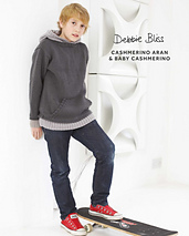 Db117-skateboard-sweater_small_best_fit
