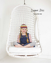 Db124-striped-beret-chevron-hat_small_best_fit