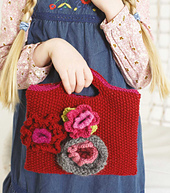 Db125-moss-st-bag-flowers-5_small_best_fit