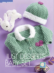 Crochet__2008mar_just_desserts_baby_jacket___hat_small